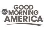 good-morning-america-show-logo