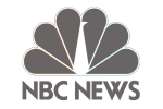 nbc_news_logo_-_publicity_-_h_2017